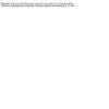 大阪のナンパスポットまとめてみたwwwww | コミュ障がナンパで100人斬りを目指す